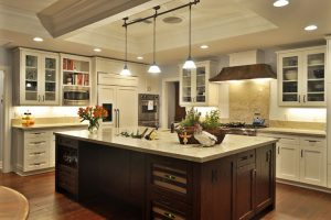 Kitchen Remodel Mistakes consumer reports: avoid kitchen remodeling mistakes