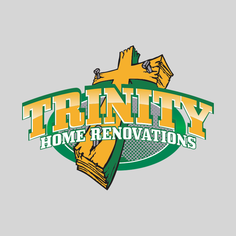 Trinity Roofing And Home Improvement