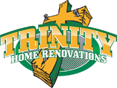Trinity Home Renovations logo