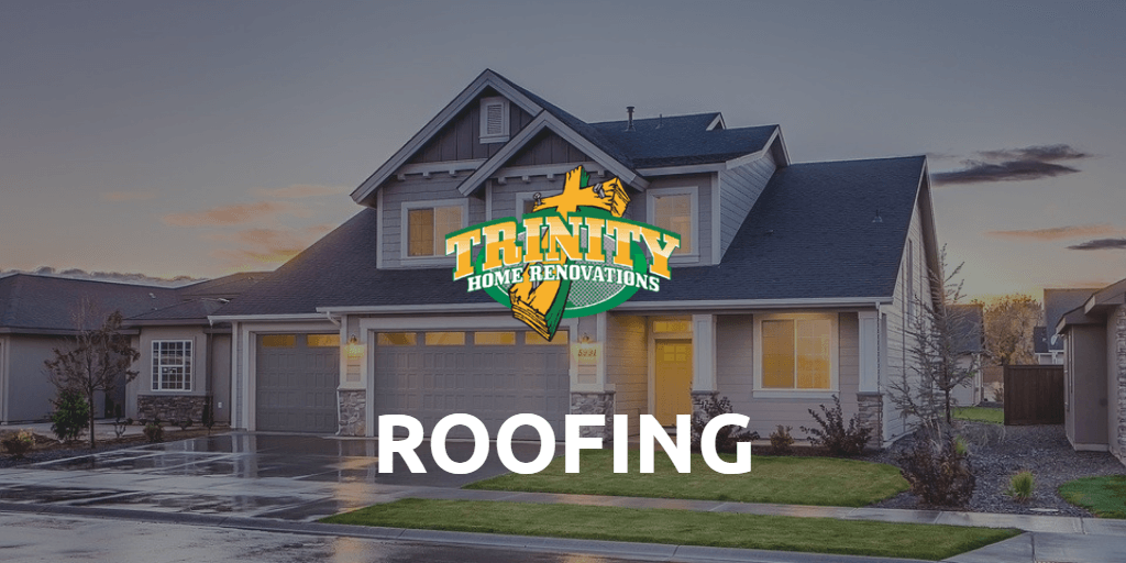 Roof Replacement Rochester Ny Residential Roof