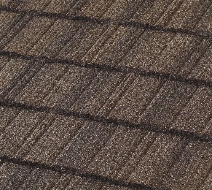 Metal Roofing Rochester Ny Trusted Metal Roofers